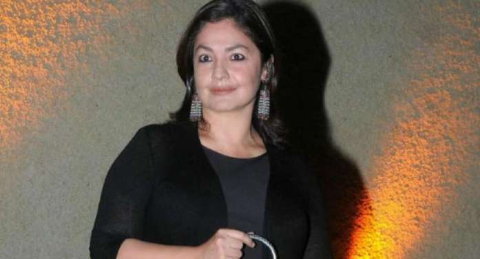 Pooja Bhatt reveals how she curbed urge to drink after staying sober for 4 years