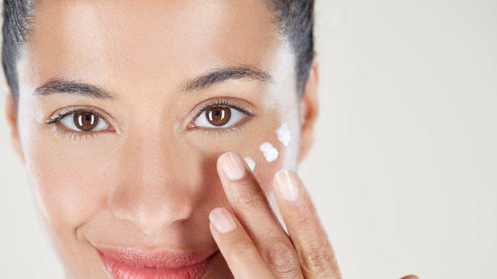 10 cremas de noche que debes considerar si deseas una piel sin arrugas