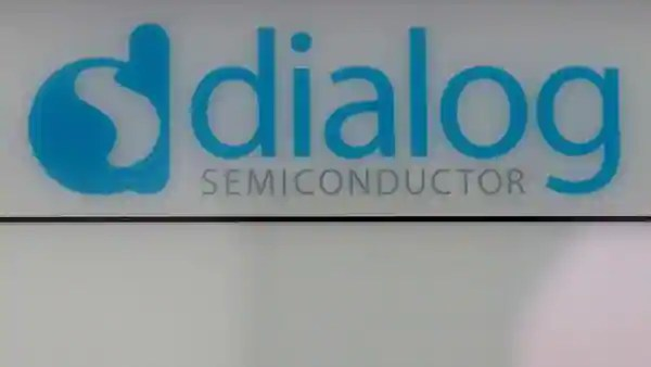 Apple supplier Dialog Semi holds talks with suitors including Renesas