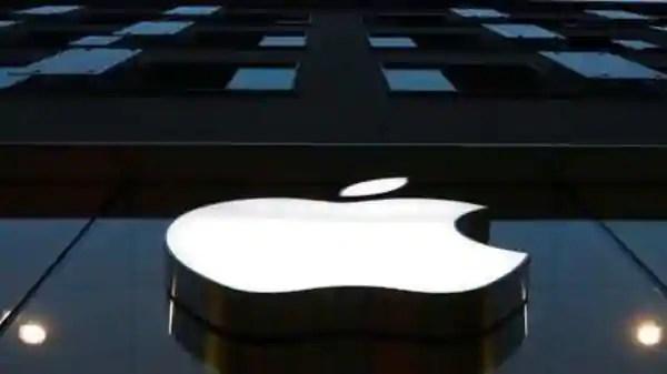Apple to invest $3.6 billion in Kia to make EVs: Report