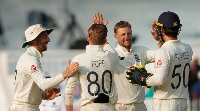 Chennai Test loss a bit of an education for England, need to learn quickly: Joe Root