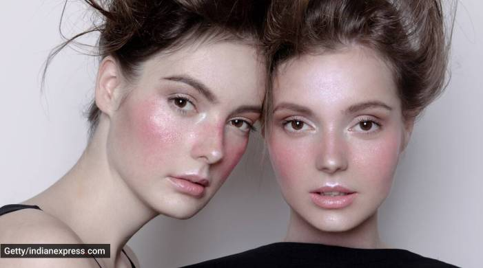 Four makeup trends to look forward to in 2021