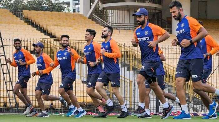 India vs England 1st Test Preview: Home comforts