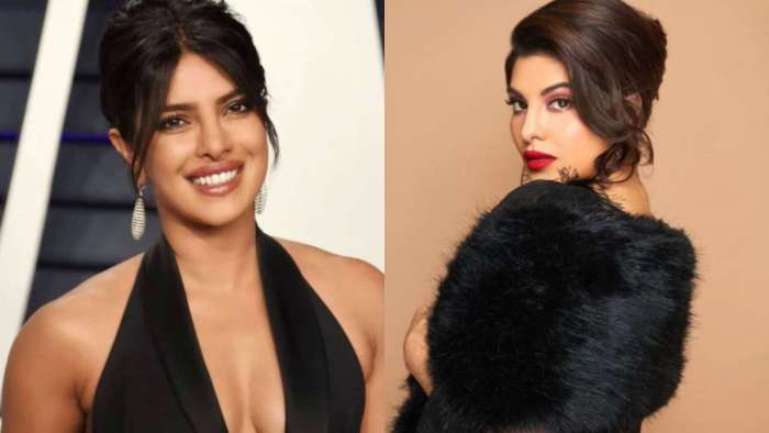 Jacqueline Fernandez moves into Priyanka Chopra's old house in Juhu valued at Rs 7-crore