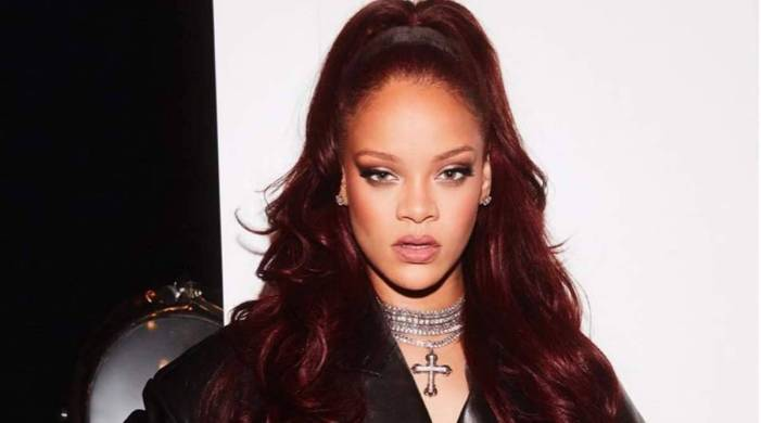 LVMH, Rihanna to pause Fenty fashion venture, focus on lingerie, cosmetics