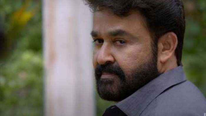 Mohanlal as George Kutty will take you back into the intriguing world