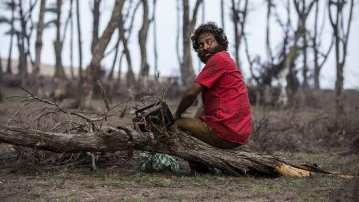 Nila Madhab Panda's 'Kalira Atita' in Oscars race, details inside