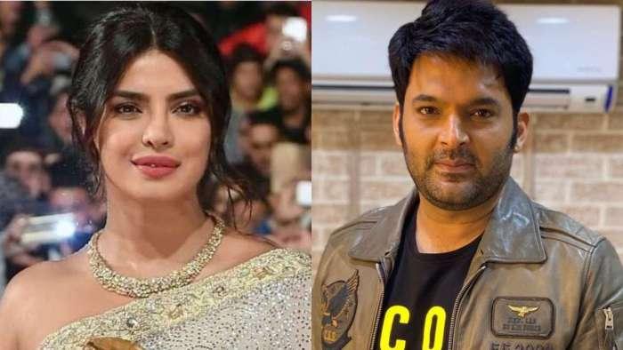 Priyanka Chopra extends wishes to Kapil Sharma-Ginni Chatrath on welcoming baby boy