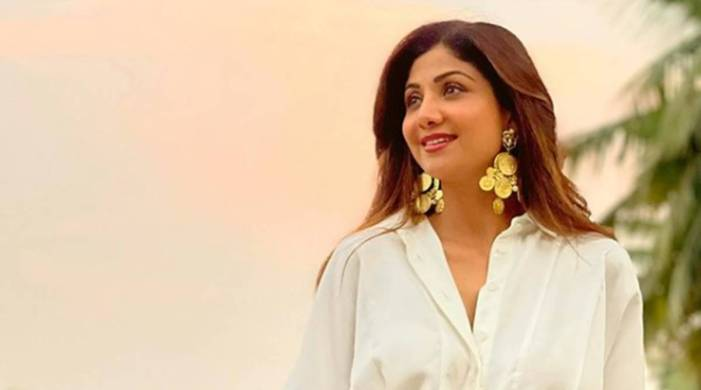Shilpa Shetty shares homemade 'Golden Potion' recipe to boost immunity, digestion