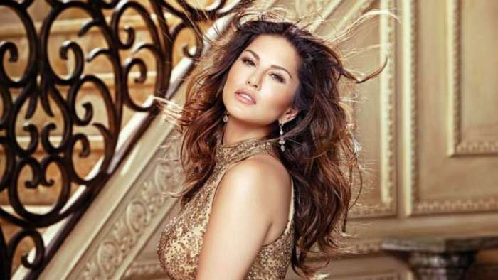 Sunny Leone questioned by Kerala cops for THIS, know here