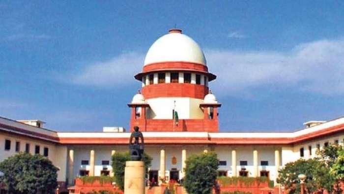 Supreme Court refuses to entertain pleas seeking proble into Republic Day violence in Delhi