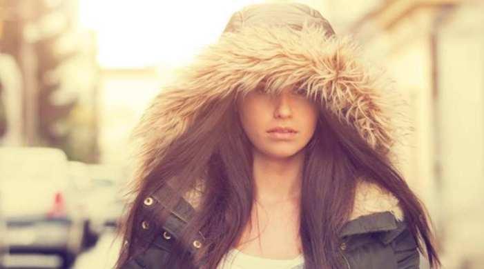British fashion designers sign letter to PM Boris Johnson, demand ban on fur sales in the UK