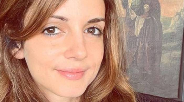 Workout at home: Sussanne Khan gives major fitness goals; watch video
