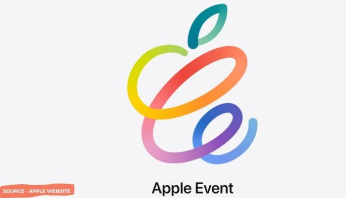 Apple Event Time in Australia: What to expect from the upcoming Apple event?