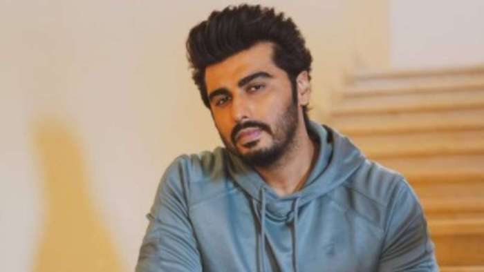 Arjun Kapoor's honest reply to Instagram user's dig at his earnings will put trolls to shame