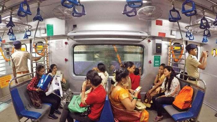 BIG updates on operations of Mumbai local trains