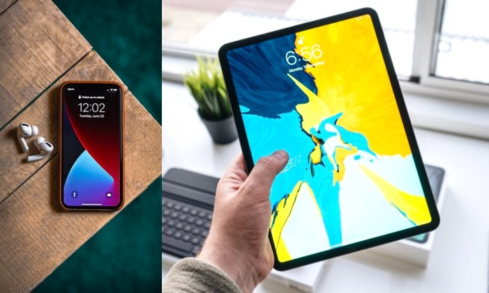 Best Apple Deals This Week | iPad Pro $150 OFF, AirPods Pro $52 OFF, Steel Apple Watch $80 OFF (+ Many More)