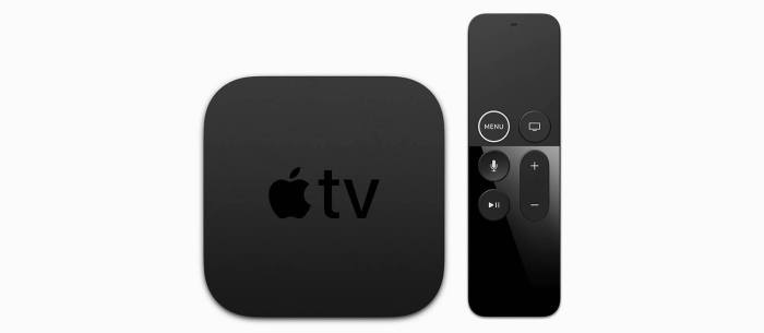 Here's What I'd Like To See in a Next-Gen Apple TV | Cord Cutters News