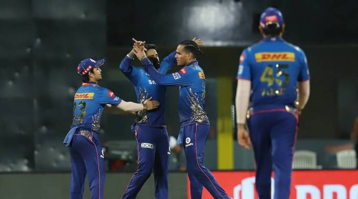 IPL 2021 Preview: MI, DC look to outsmart each other in battle of equals