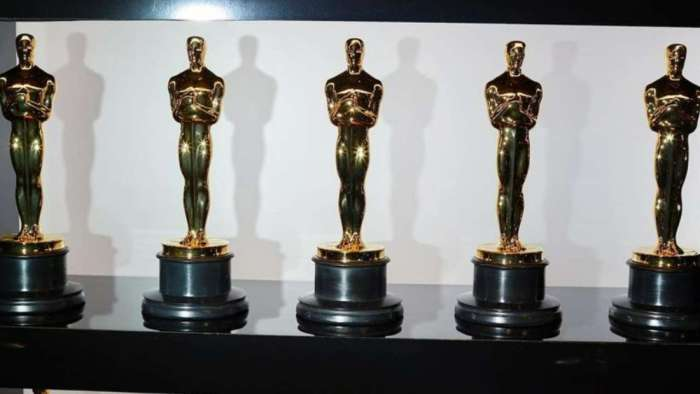 Oscar 2021 nominees, guests will qualify for essential work purpose waiver to attend ceremony