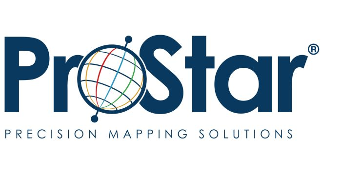 ProStar Collaborates with Subsite Electronics to Complete Apple's iOS Integration