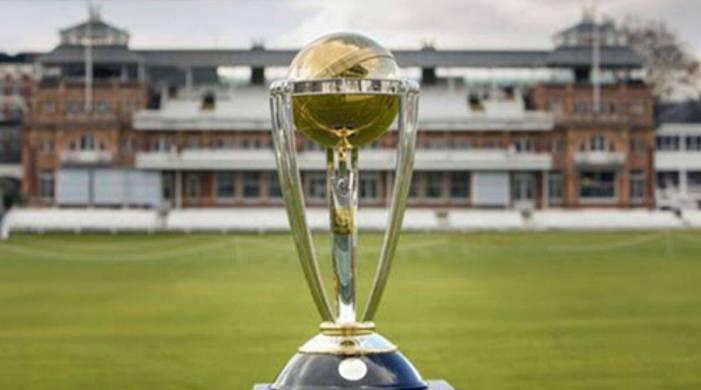 Won't hold Bihar Cricket League without BCCI okay: BCA