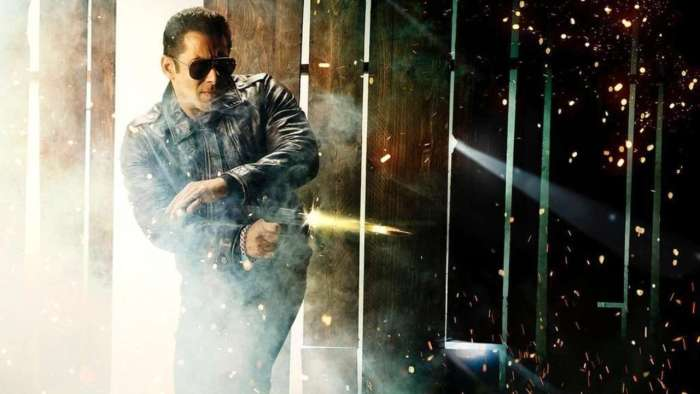 Your Most Wanted Bhai' postponed? Here's what superstar said