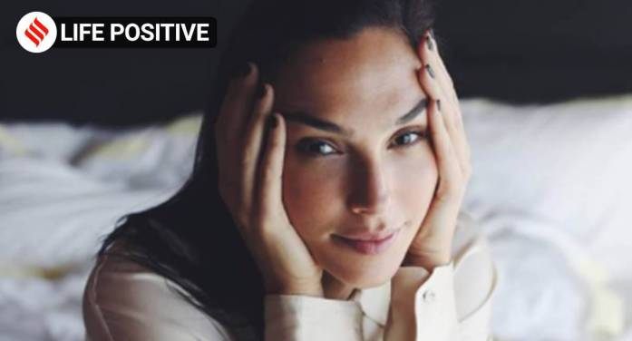 'As artistes, it is our duty to inspire and educate for love and respect': Gal Gadot