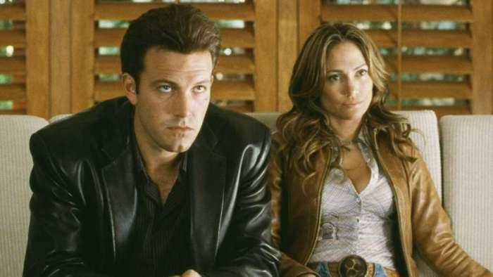 Ben Affleck visits ex-lover Jennifer Lopez's home post her split with Alex Rodriguez