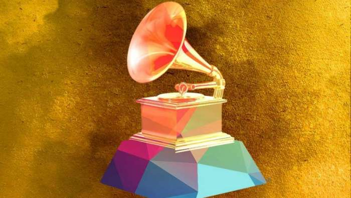 Grammy Awards eliminate 'secret' committees after allegations that nominations process is tainted