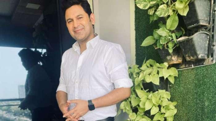 Manoj Muntashir clears the air about 'factual' error regarding late actor Shammi Kapoor's marriage