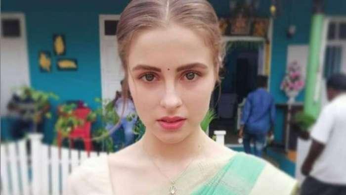 'Kanchana 3' actress Alexandra Djavi found dead in Goa, investigation underway