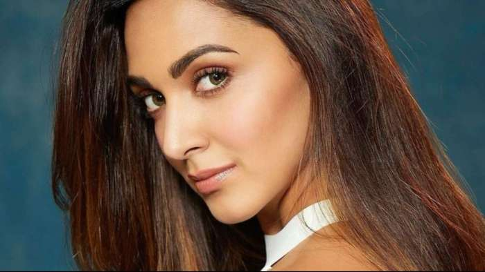 Kiara Advani reveals she 'almost believed' in comments that said she has gone through plastic surgery