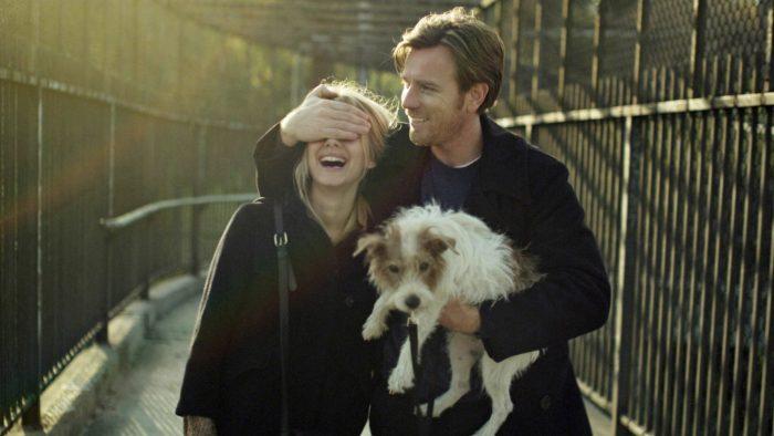 9 películas románticas (a las que quizá aún no hayas dado una oportunidad) que son verdaderas joyas