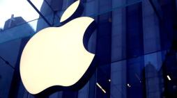 Apple to pay bonuses of up to $1,000 to store employees – Bloomberg News