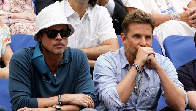 Daniil Medvedev thwarts Novak Djokovic's Grand Slam bid with dominant US Open victory