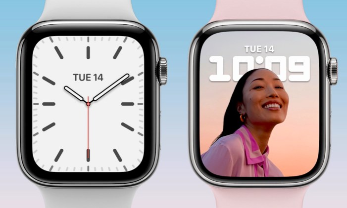 Is the Apple Watch Series 7 Faster Than the Apple Watch Series 6?