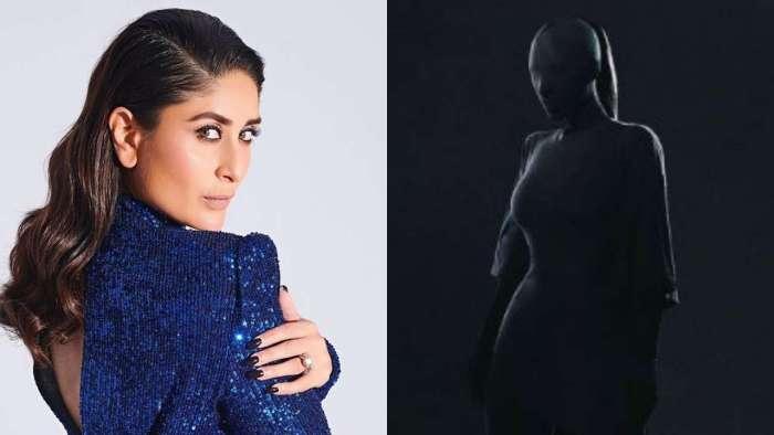 Kareena Kapoor Khan is confused about Kim Kardashian's Met Gala 2021 look, says THIS