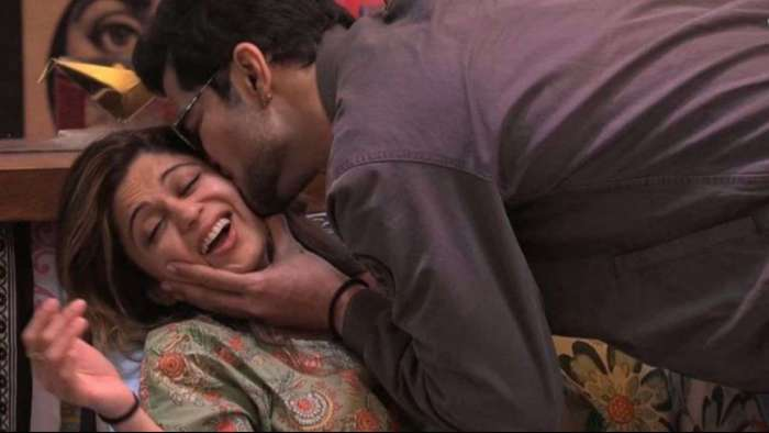 Shamita Shetty calls Raqesh Bapat 'egoistic', says she never loved him