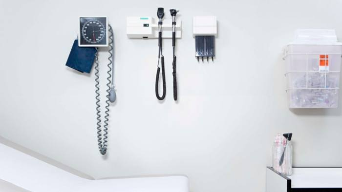 Why It's Time for You as an Employer to Re-Think How You Purchase Health Care