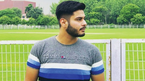 Social Matte Media Owner Yash Vashishtha To Collab With Bollywood A-List Singer AJ Singh