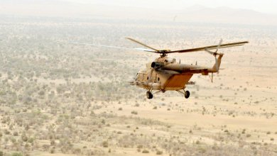 Photo of Scores killed in Air Force, Boko Haram encounter in Borno