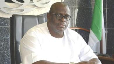 Photo of Ogun PDP crisis: Many Sins of Engr Bayo Dayo Revealed in Sen.Kashamu's petition to IGP