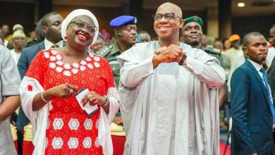 Photo of Appeal Court Victory, A Triumph of Truth – Gov. Dapo Abiodun