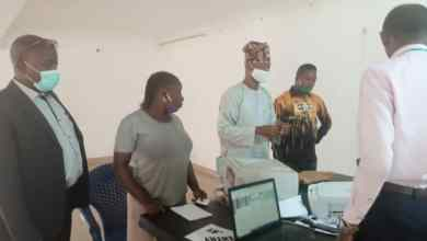 Photo of N-POWER: Ijebu-Ode LG Offers Free Registration