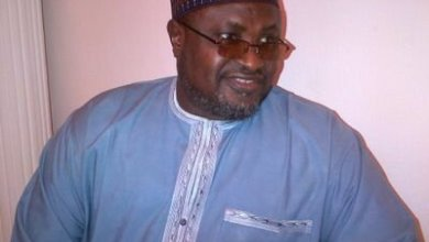 Photo of Just In : Yet Another Blow As APC, President Buhari Mourn Another Top Politician