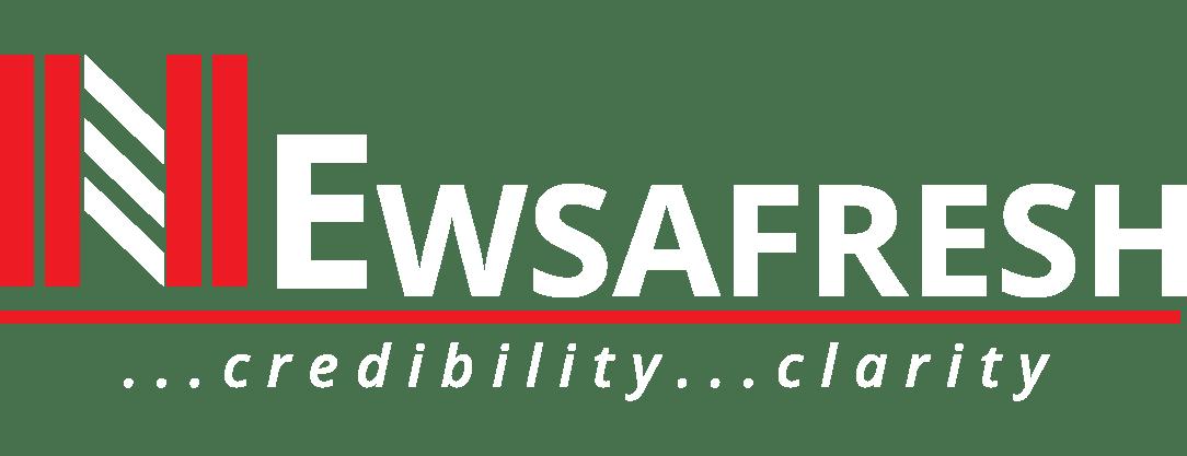 newsafresh.com