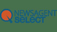 Newsagent-select