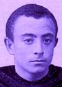Antonio Rodrigo