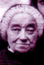 Julija Salzano